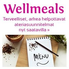 wellmeals