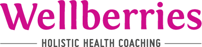wellberries_logo